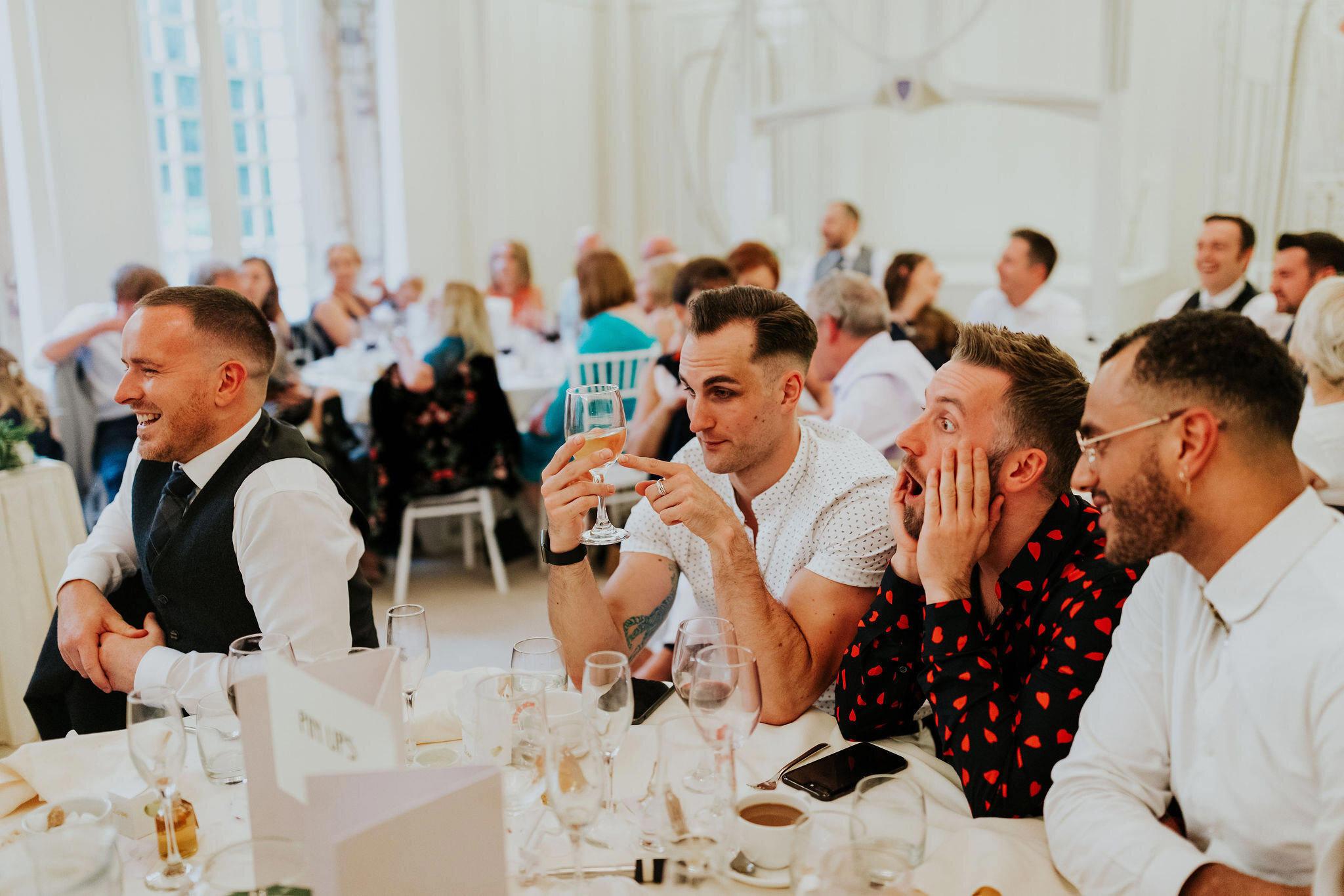 best wedding photographer scotland (91).jpg