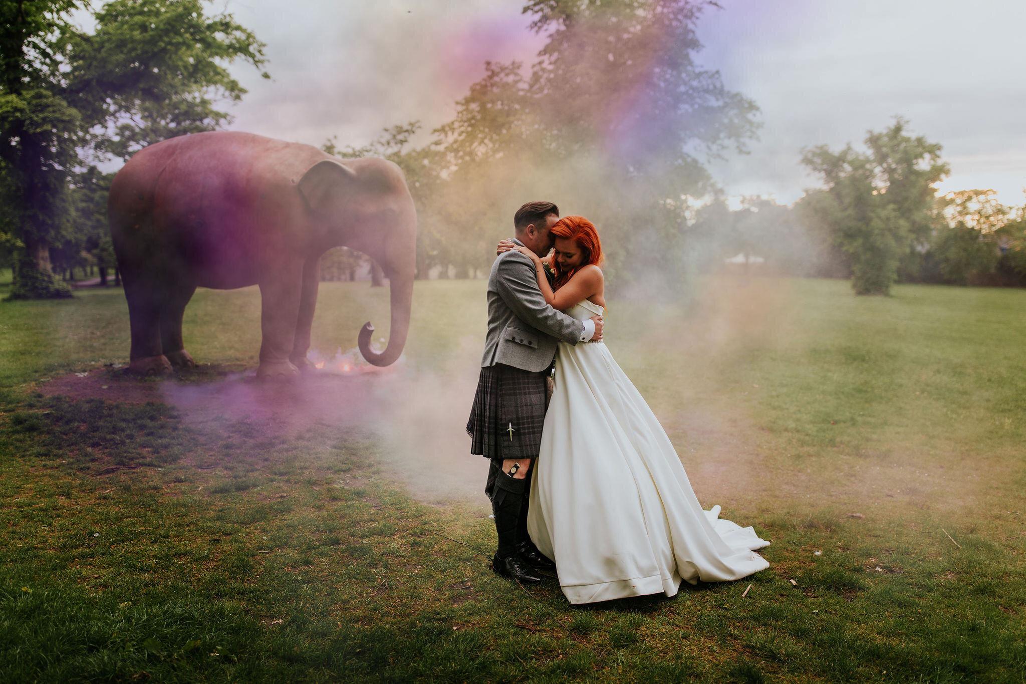 best wedding photographer scotland (94).jpg