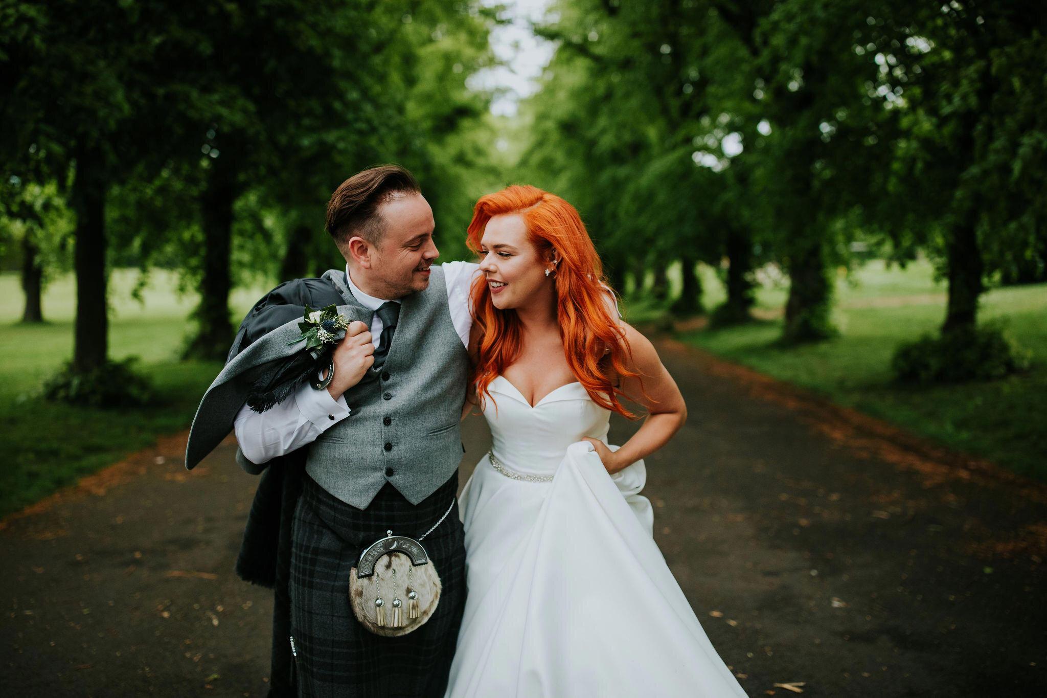 best wedding photographer scotland (96).jpg