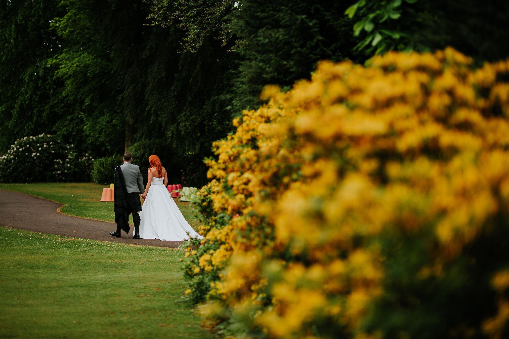 best wedding photographer scotland (97).jpg