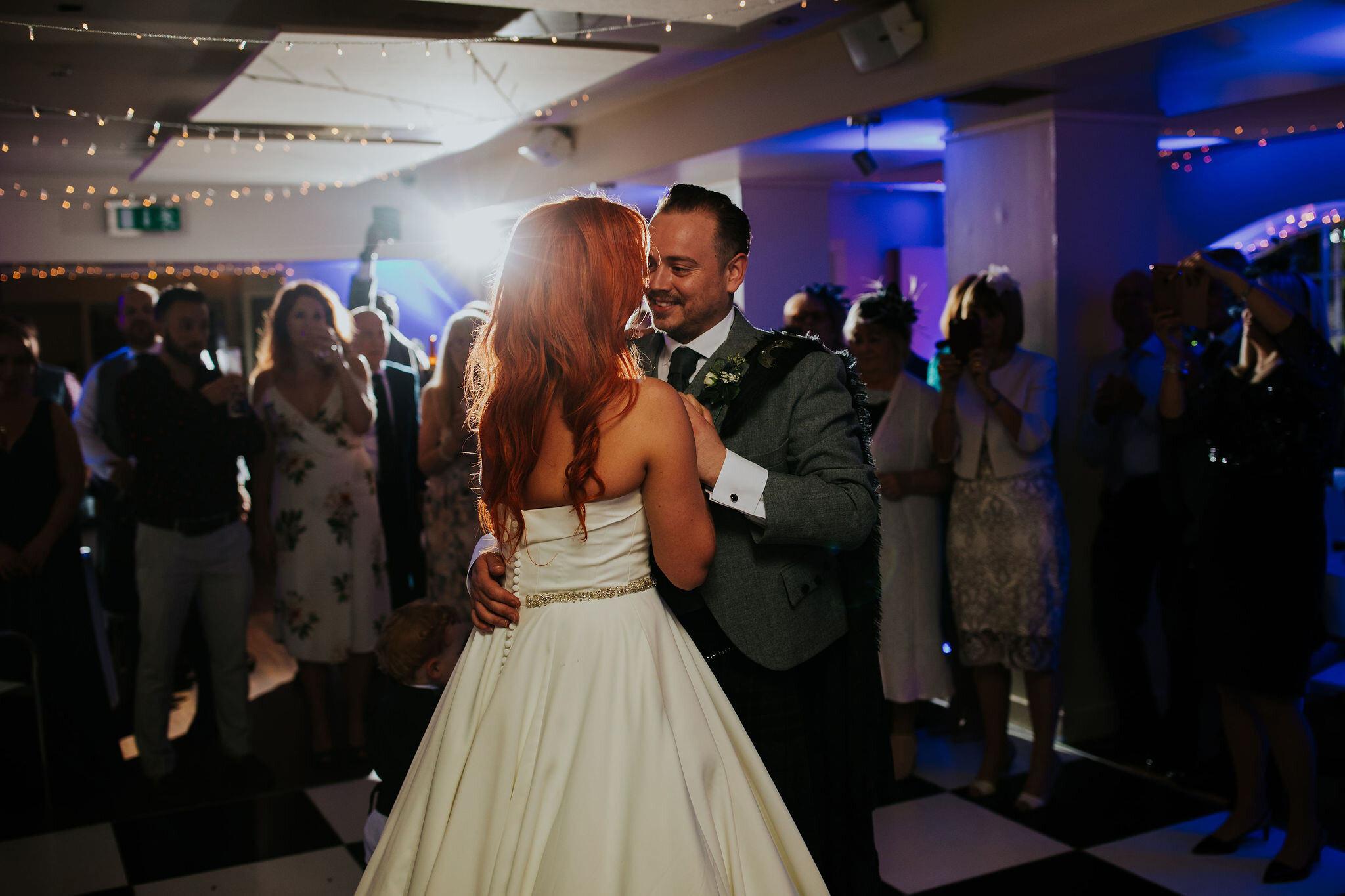 best wedding photographer scotland (100).jpg