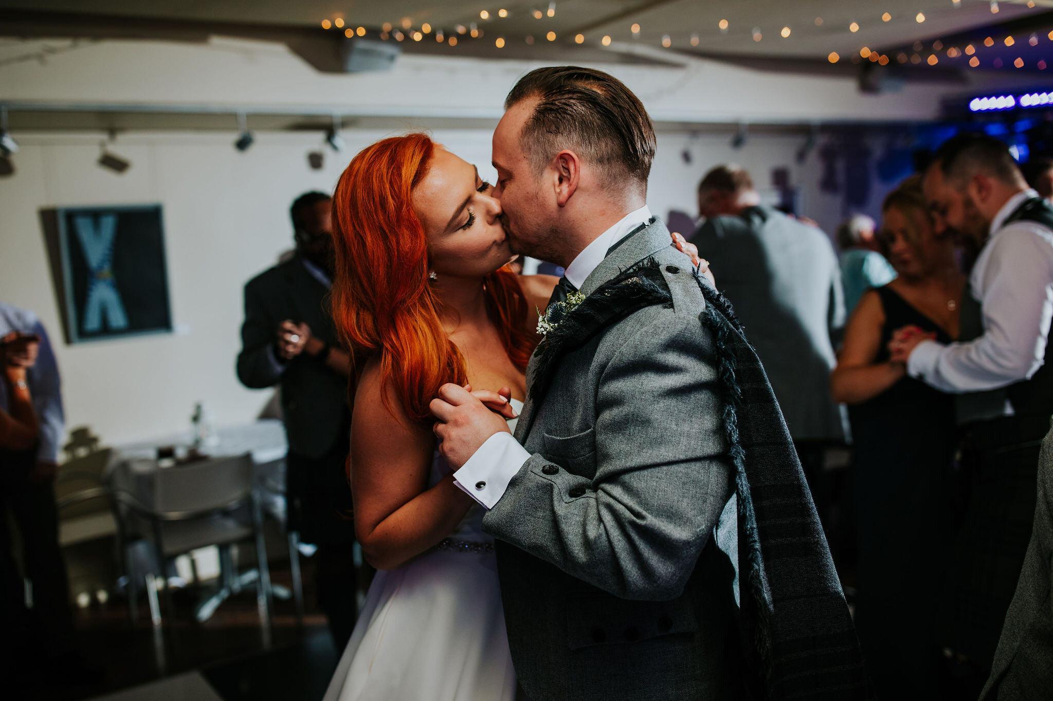 best wedding photographer scotland (102).jpg