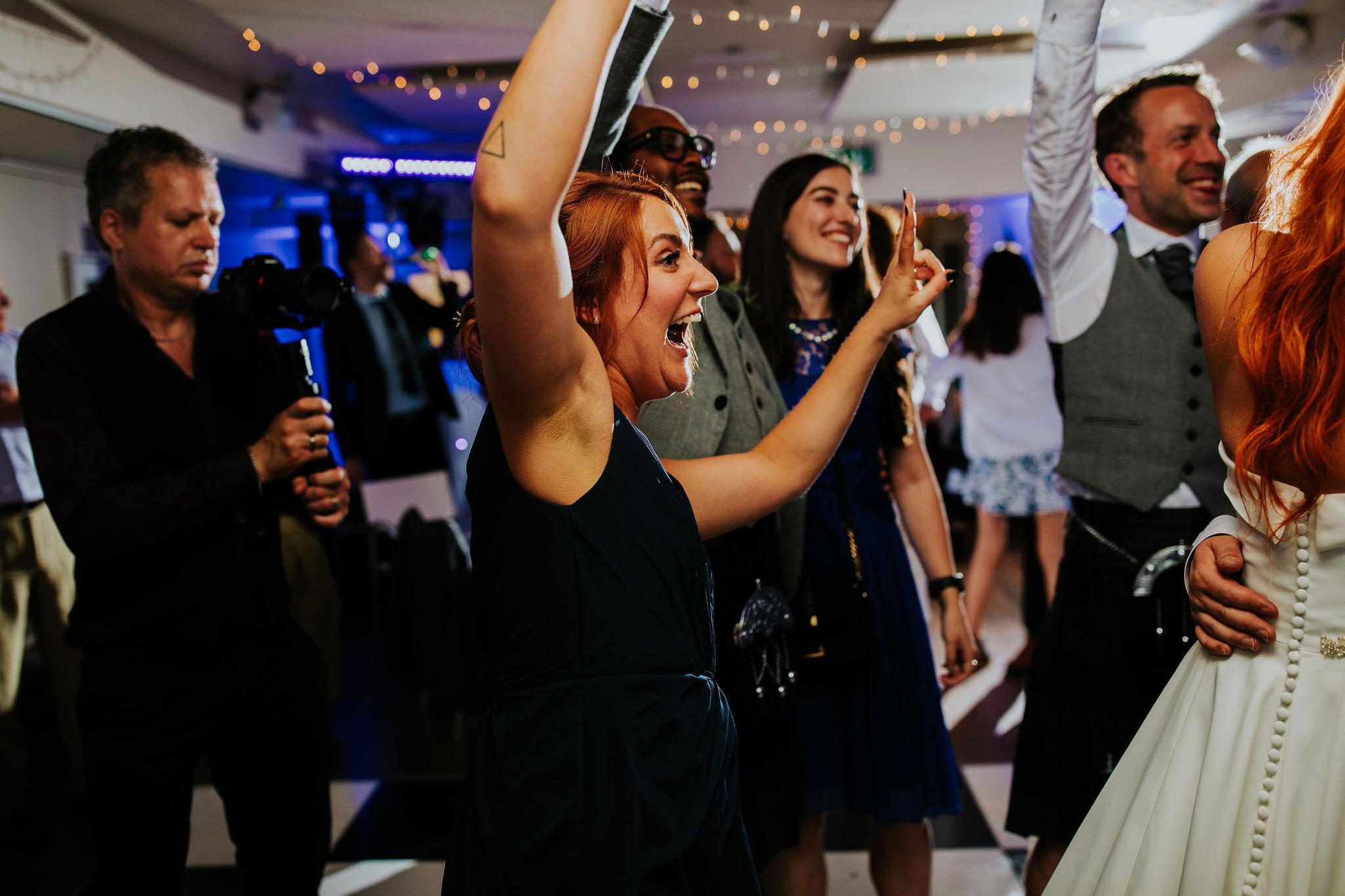 best wedding photographer scotland (104).jpg