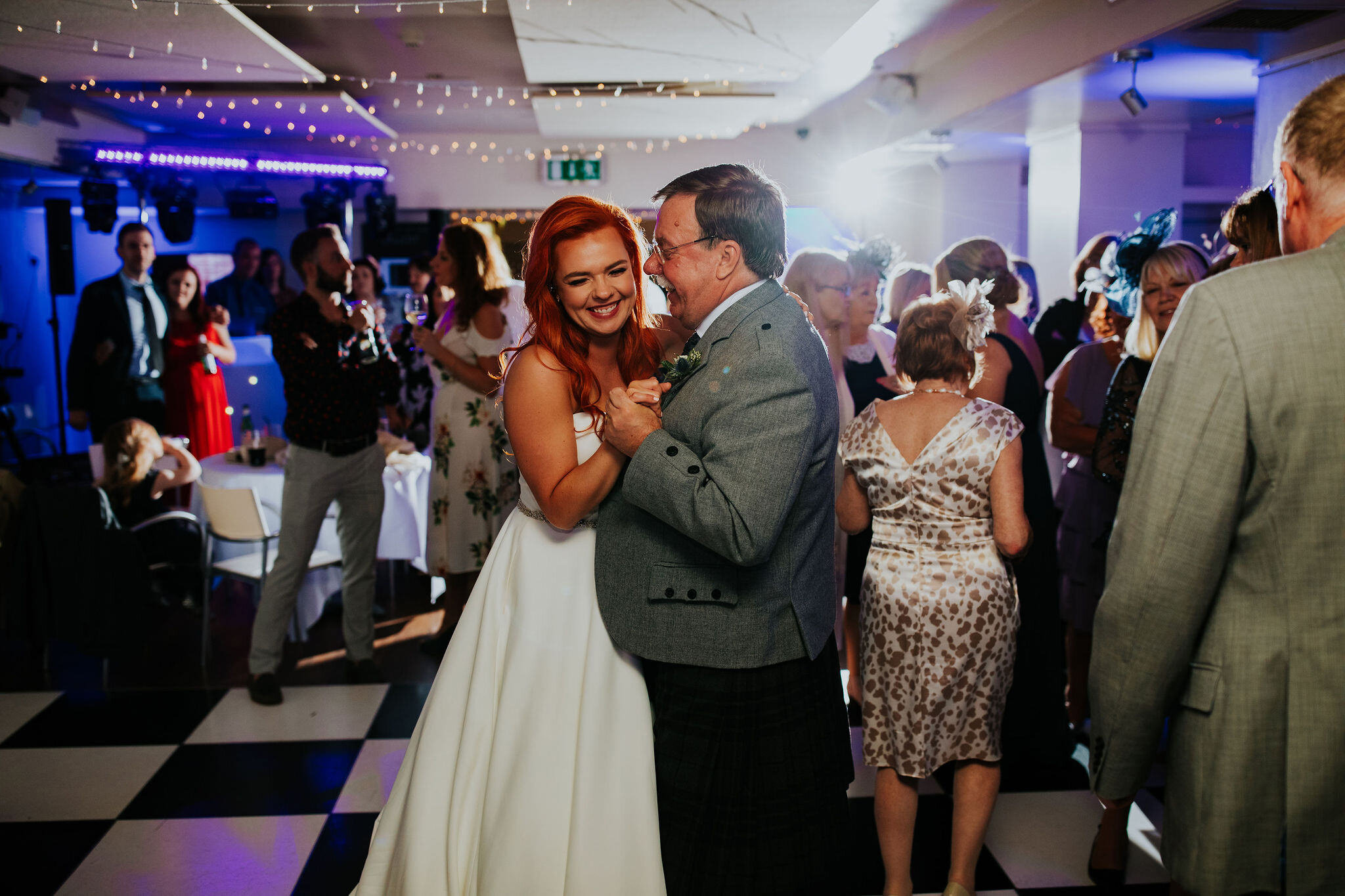 best wedding photographer scotland (105).jpg