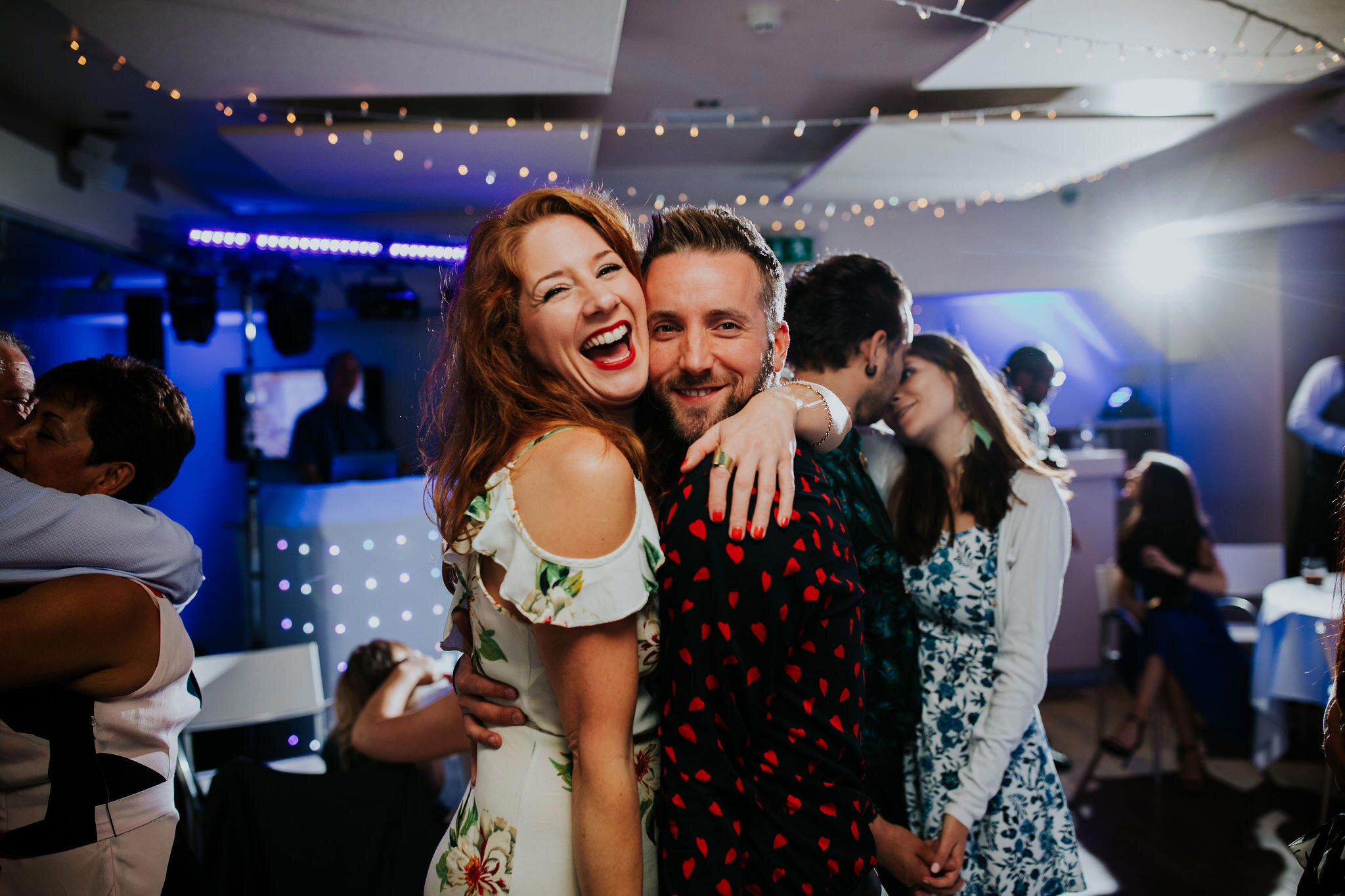 best wedding photographer scotland (107).jpg