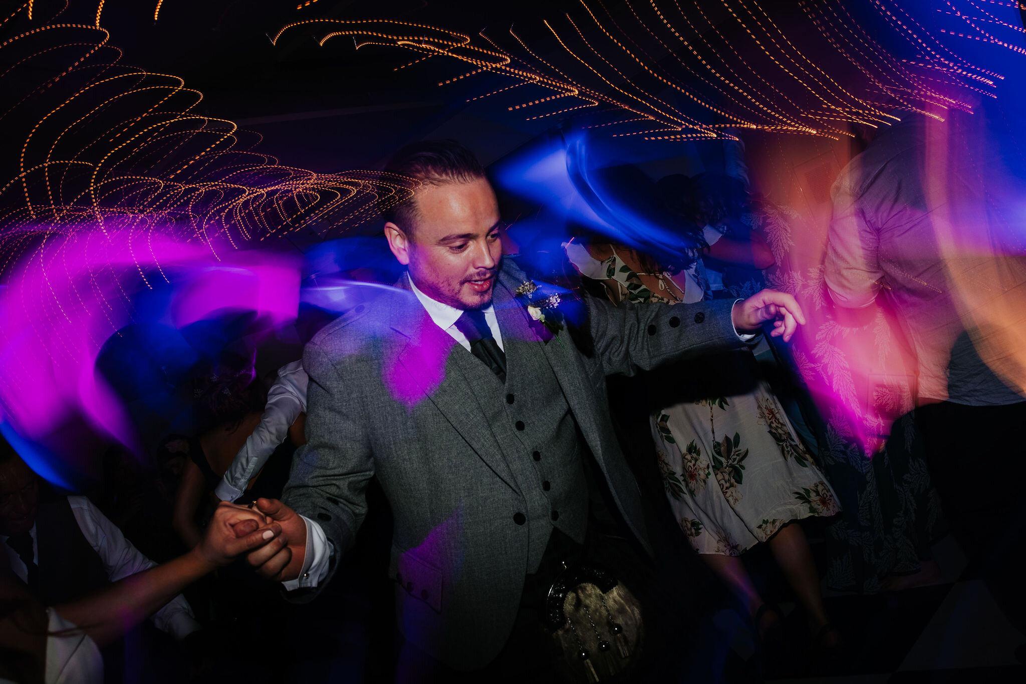 best wedding photographer scotland (110).jpg