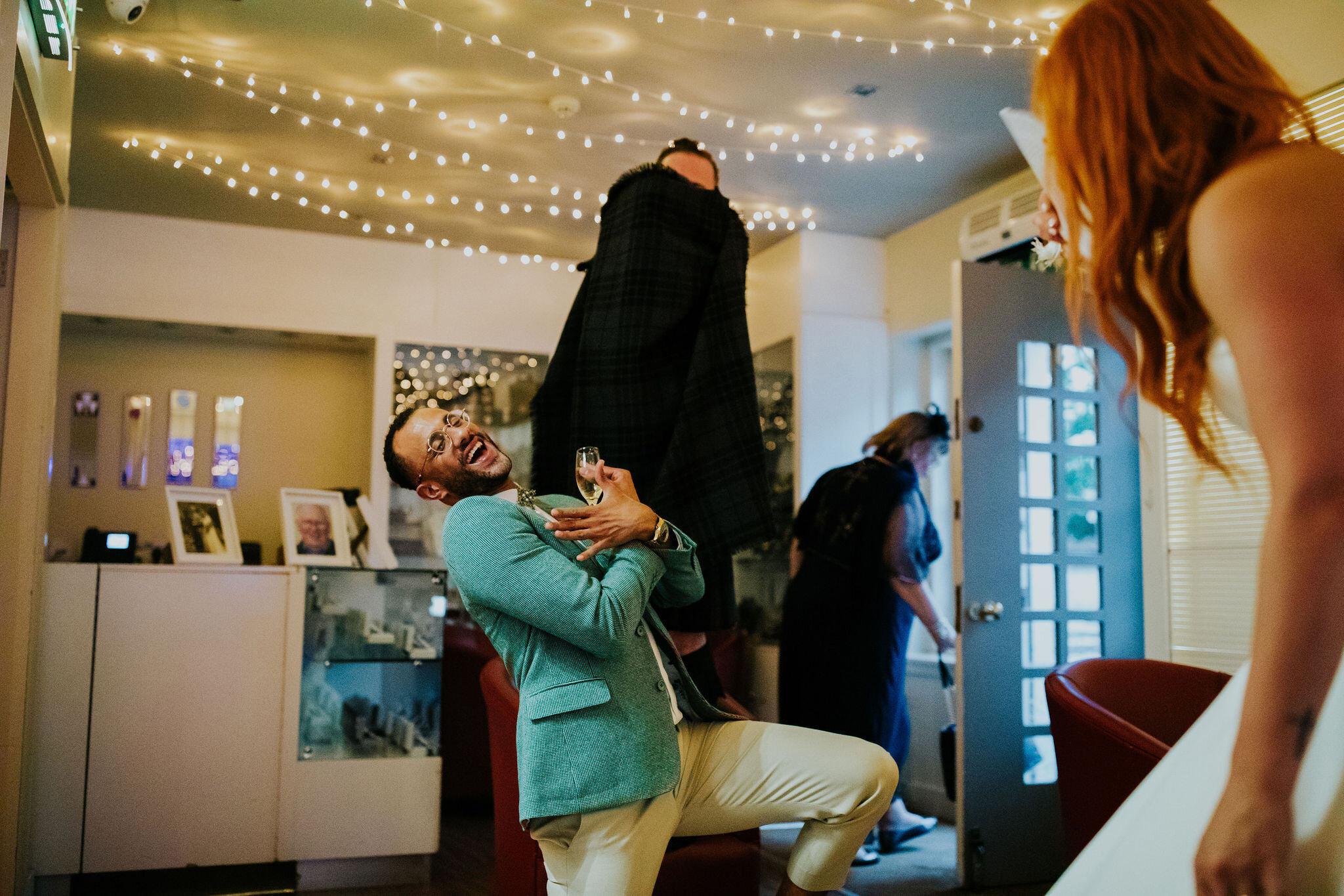 best wedding photographer scotland (114).jpg