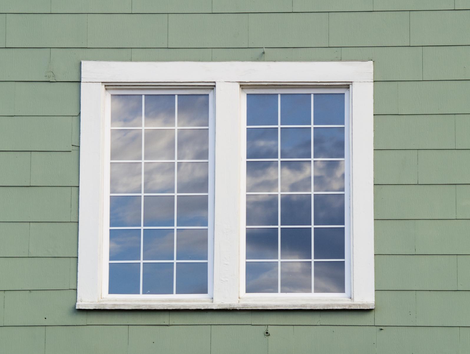 energia_window