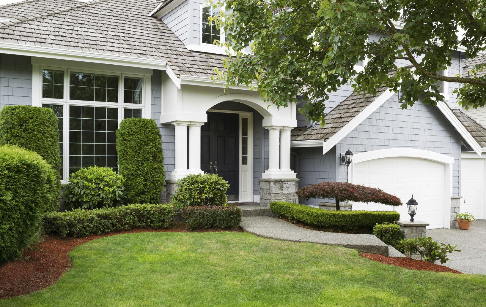 energia financing home efficiency