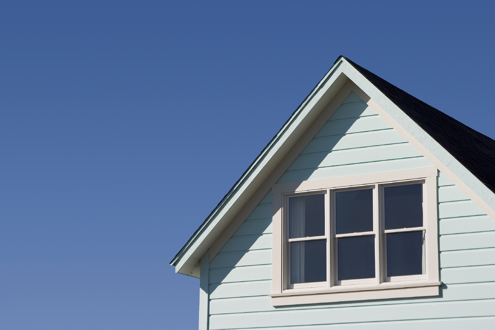 energia llc window cost insulation