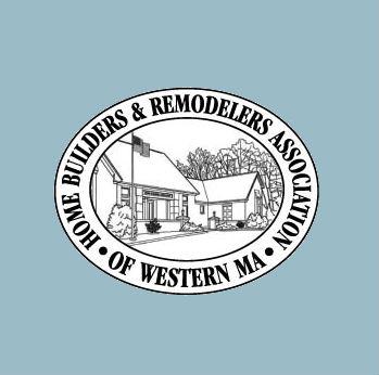 Home Builders & Remodelers Association of Western Massachusetts logo Energia LLC