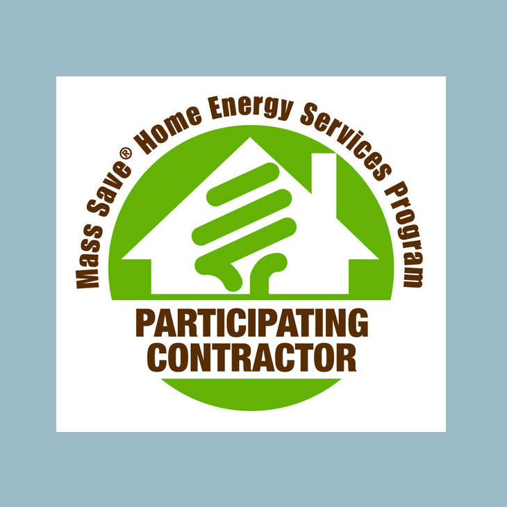 mass save participating contractor logo Energia LLC