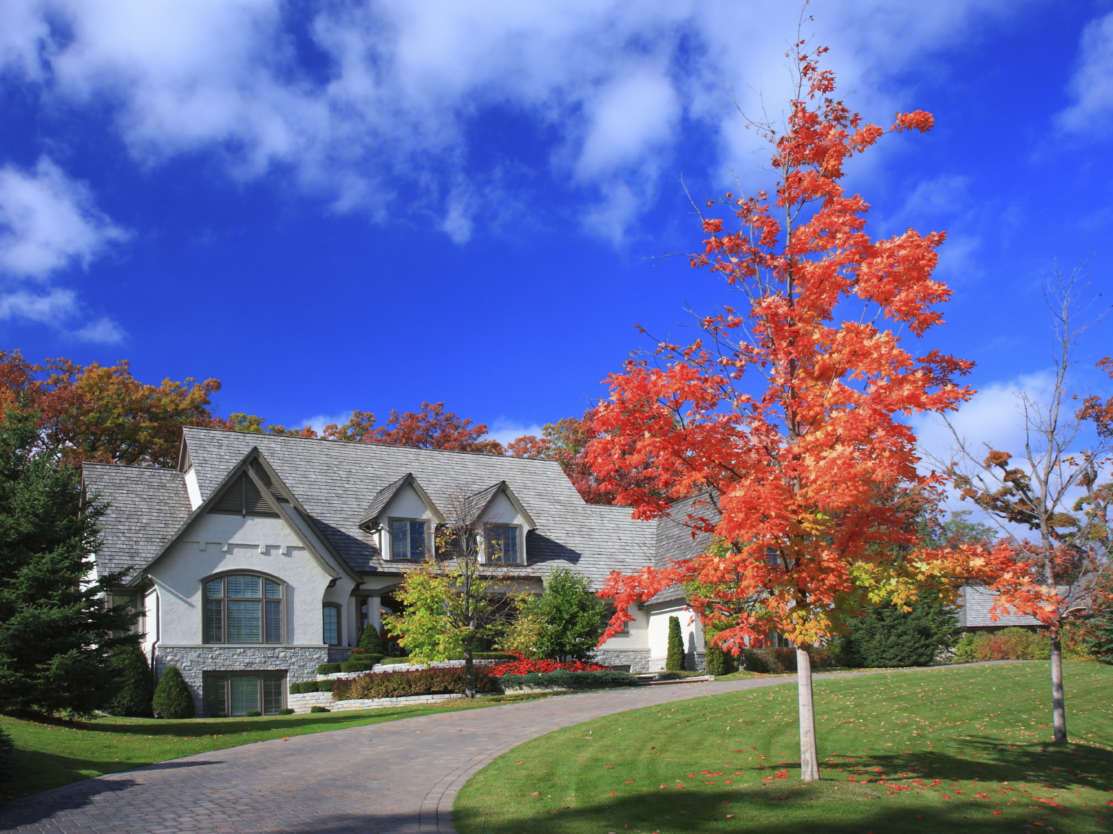 fall residential house energia llc