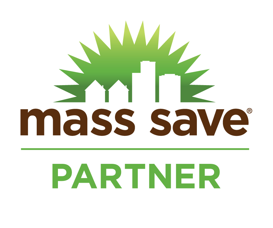 Mass save program energia llc
