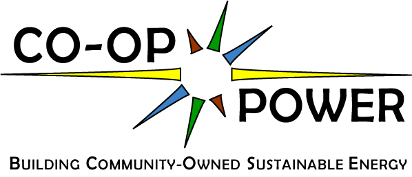 Co-op Power Logo - low resolution.jpg