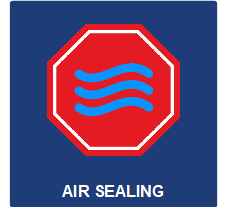 Button Air Sealing 2.png