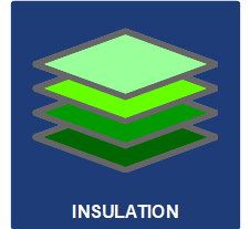 Button Insulation 2.png