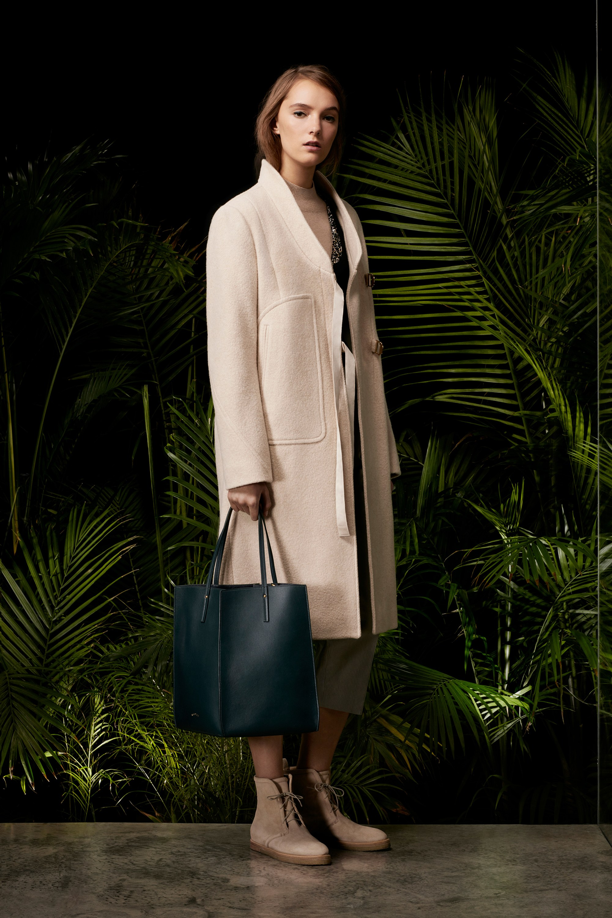 maiyet-pre-fall-2016-lookbook-11.jpg