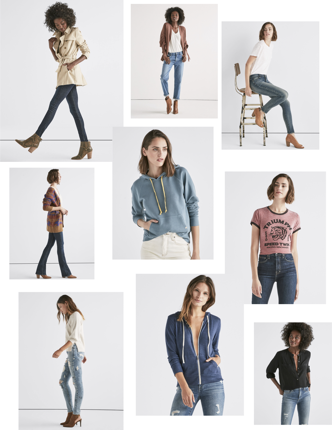 Women's Lucky Ecomm web.jpg