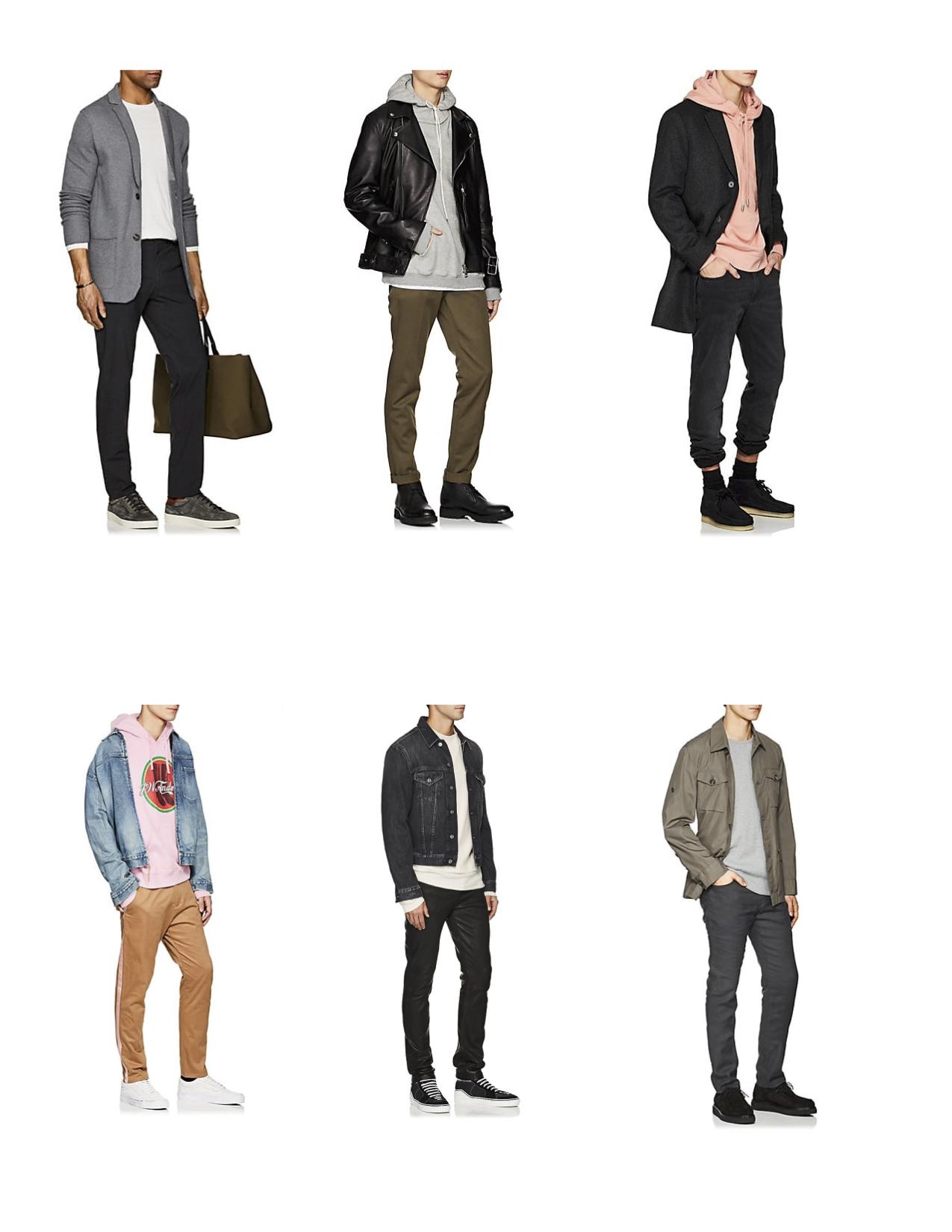 Men's Ecommerce web2.jpg