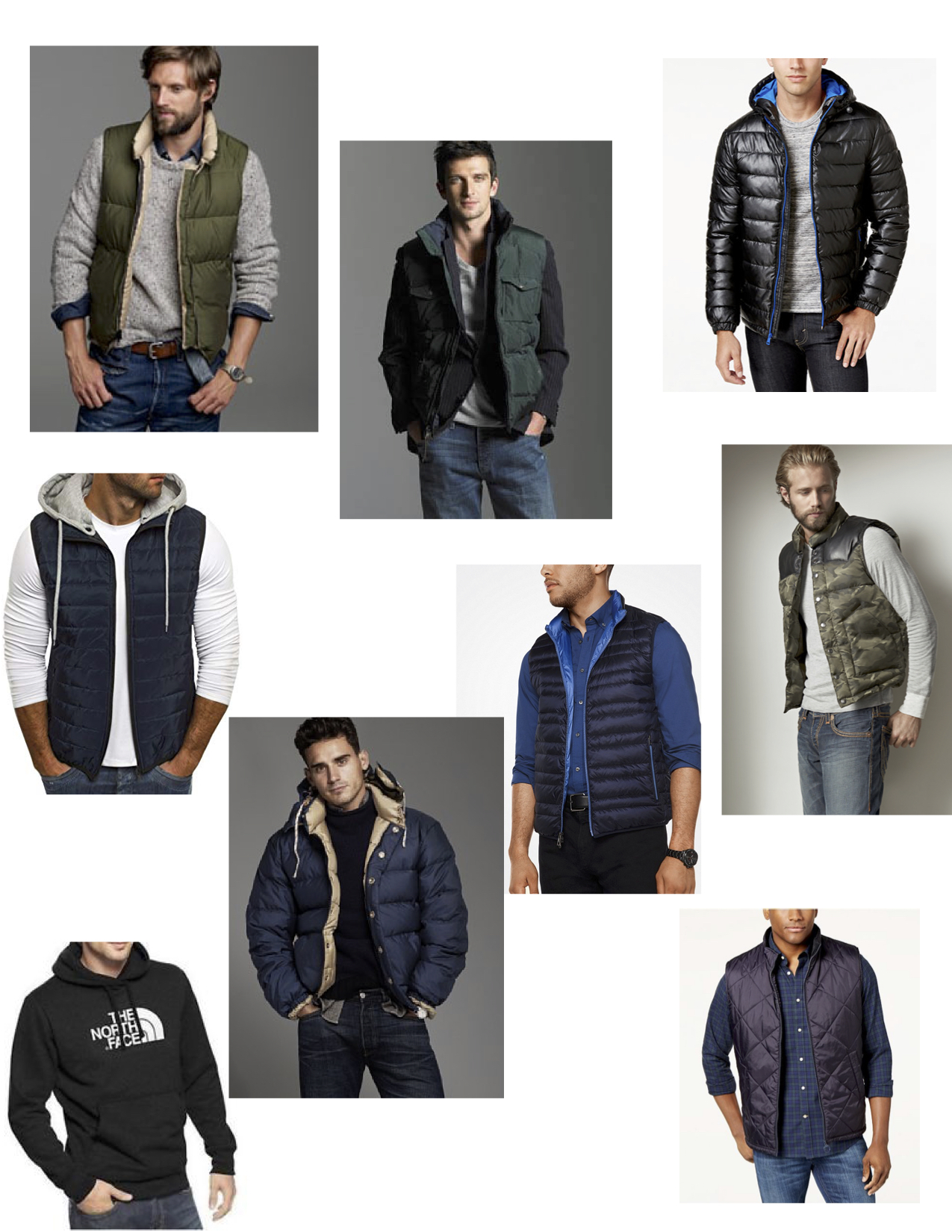 ecomm outerewear men's web.jpg