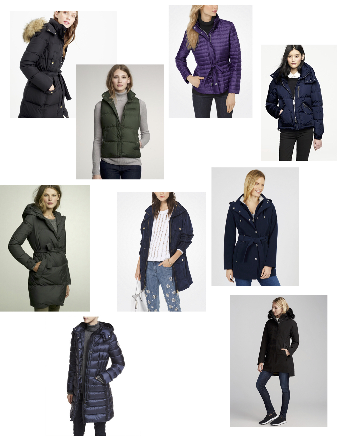 outerwear ecommn womens website.jpg