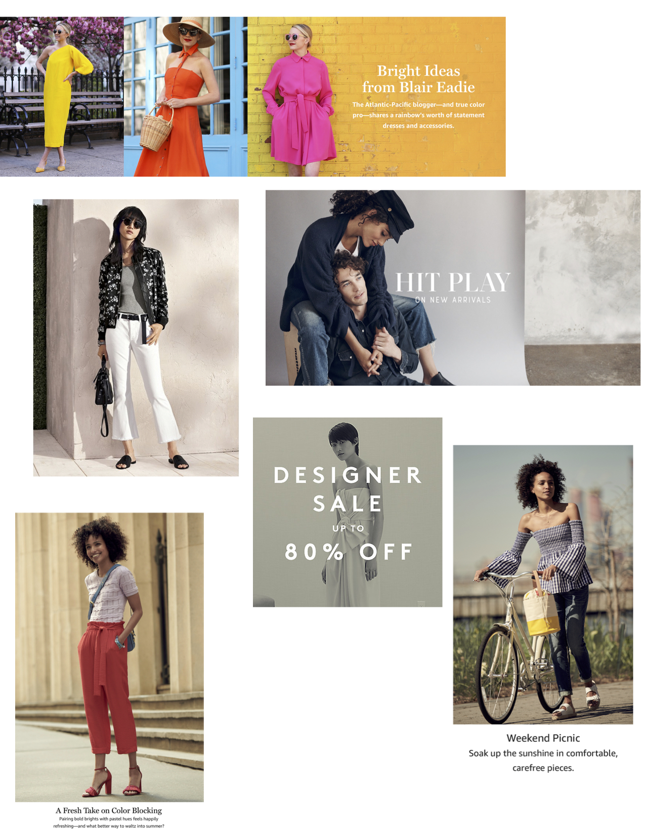 ECOMM WOMEN'S web.jpg