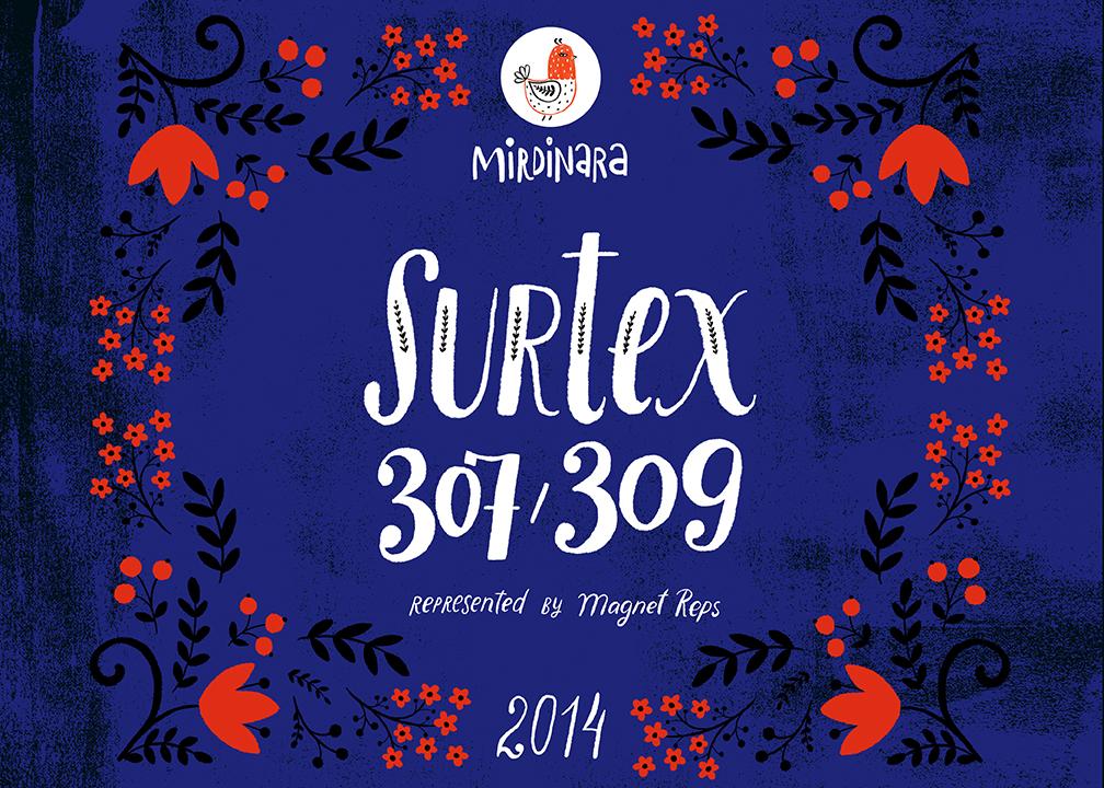mirdinara_surtex