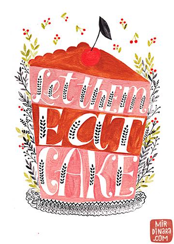 cake_mirdinara