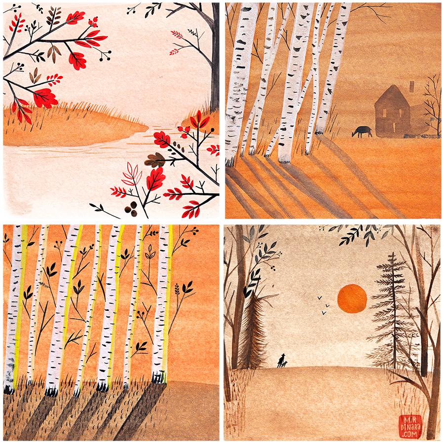 020- mirdinara autumn collection.jpg