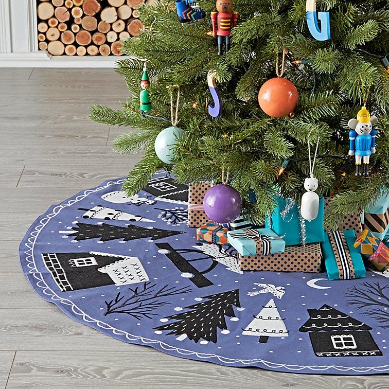 starry-night-blue-tree-skirt.jpg