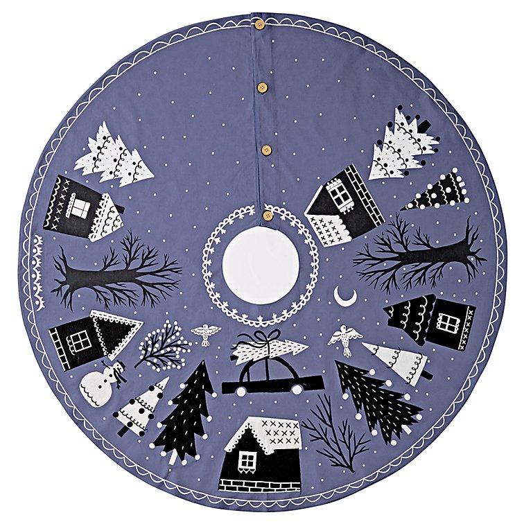 starry-night-blue-tree-skirt (1).jpg