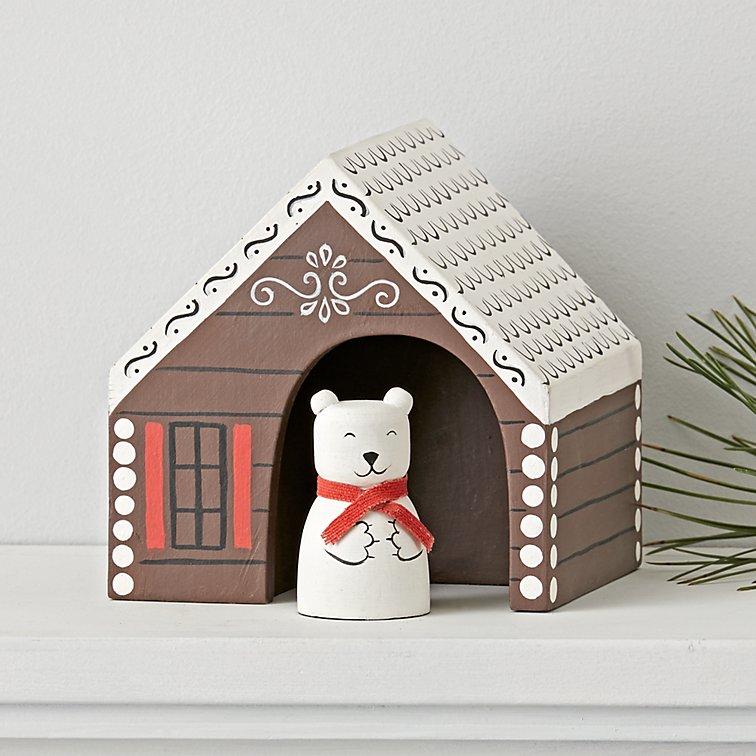 polar-bear-cabin-village-decor.jpg