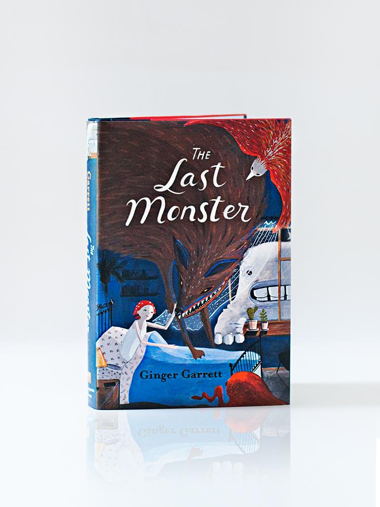 The Last Monster.jpg