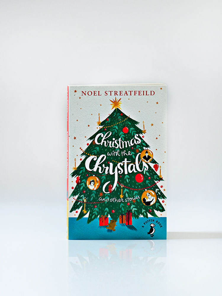Chrystmas with the Chrystals 100.jpg