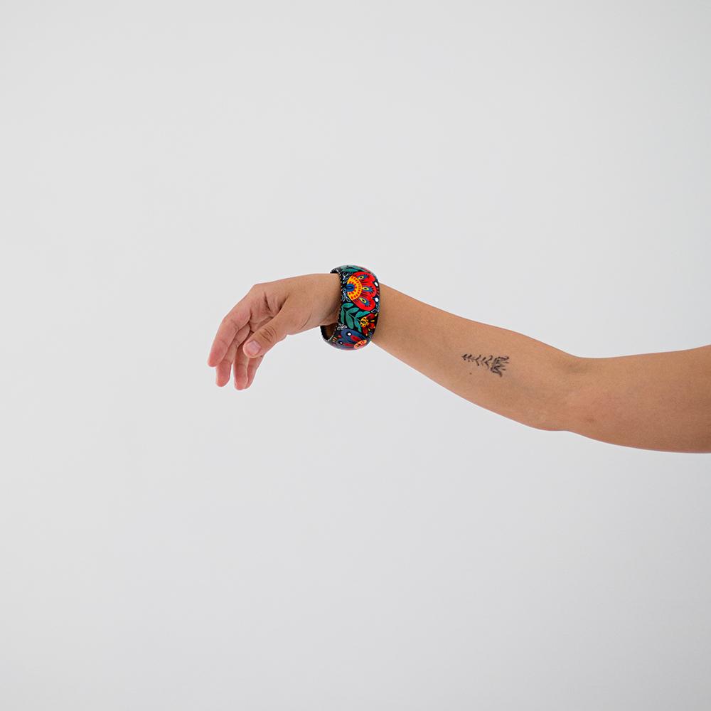 mirdinara 2018 braceles 2.jpg