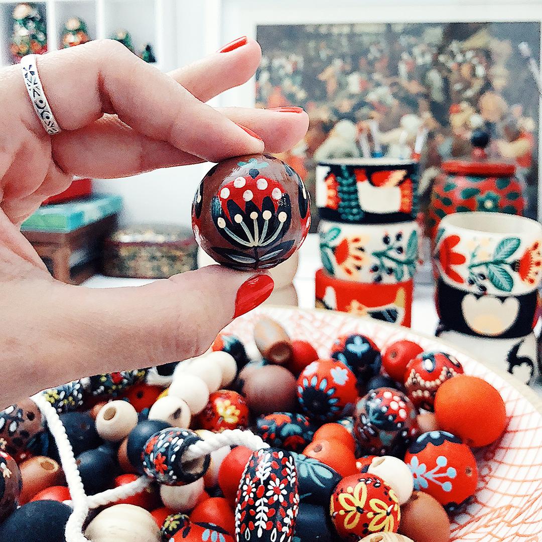 mirdinara bracelets sm 4.jpg