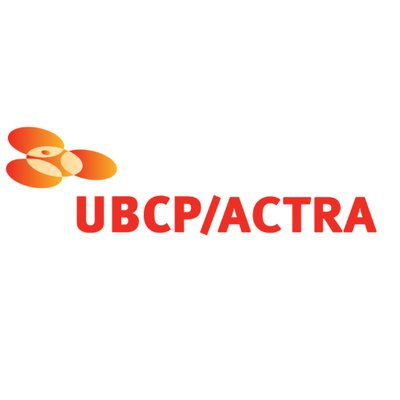Nominee UBCP/ACTRA Awards 2019: - Sunni has been nominated for a Union of British Columbia Performers/Alliance of Canadian Cinema, Television and Radio Artists Award 2019 for Best Voice. The awards ceremony will be held at the Vancouver Playhouse on Saturday, November 23rd 2019.