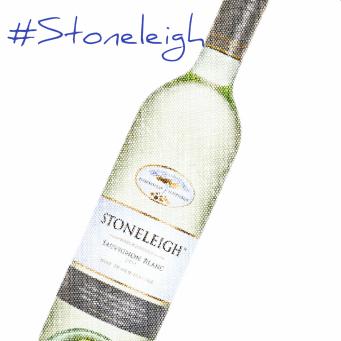stoneleigh1.jpg