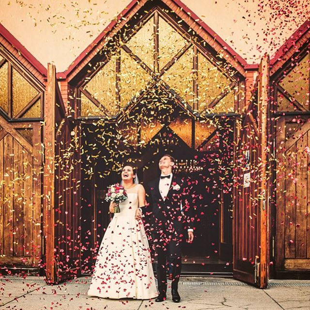 K&M (2017) . . . . .  #instalove #couple #wedding #wesele #love #slubnaglowie #bride #fotografslubny #weddingphotography #fotografiaslubna #slub2018 #slubneinspiracje #weddinginspiration #slub #ślub #slub2019 #warszawa #instawedding #weddingphotographer #weddingphoto #photography #bridal #lookslikefilm #sesjaslubna #poland #zdjeciaslubne #magiclens #slubnekadry #studiowiraszka #authenticlovemag
