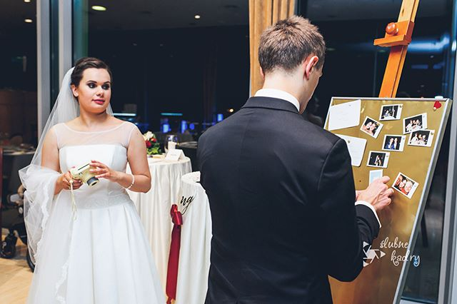 K&M (2017) . . . . .  #instalove #couple #wedding #wesele #love #slubnaglowie #bride #fotografslubny #weddingphotography #fotografiaslubna #slub2018 #slubneinspiracje #weddinginspiration #slub #ślub #slub2019 #instawedding #weddingphotographer #weddingphoto #photography #bridal #lookslikefilm #sesjaslubna #poland #zdjeciaslubne #slubnekadry #studiowiraszka