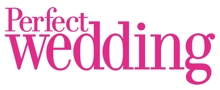 perfect wedding logo.jpg