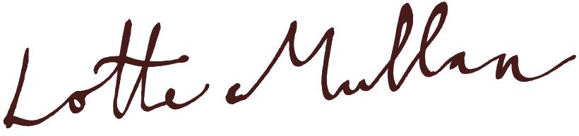 lotte - handwritten logo (original).png