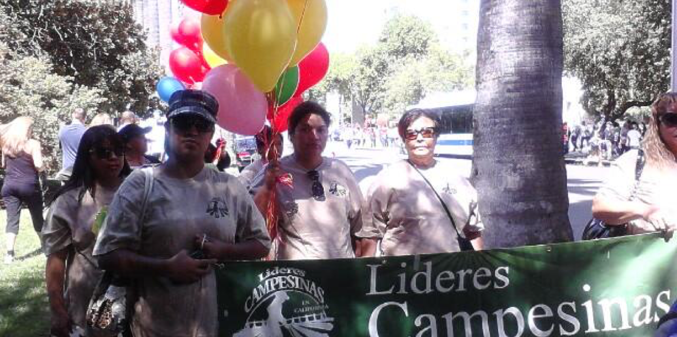 Lideres Campesinas.png