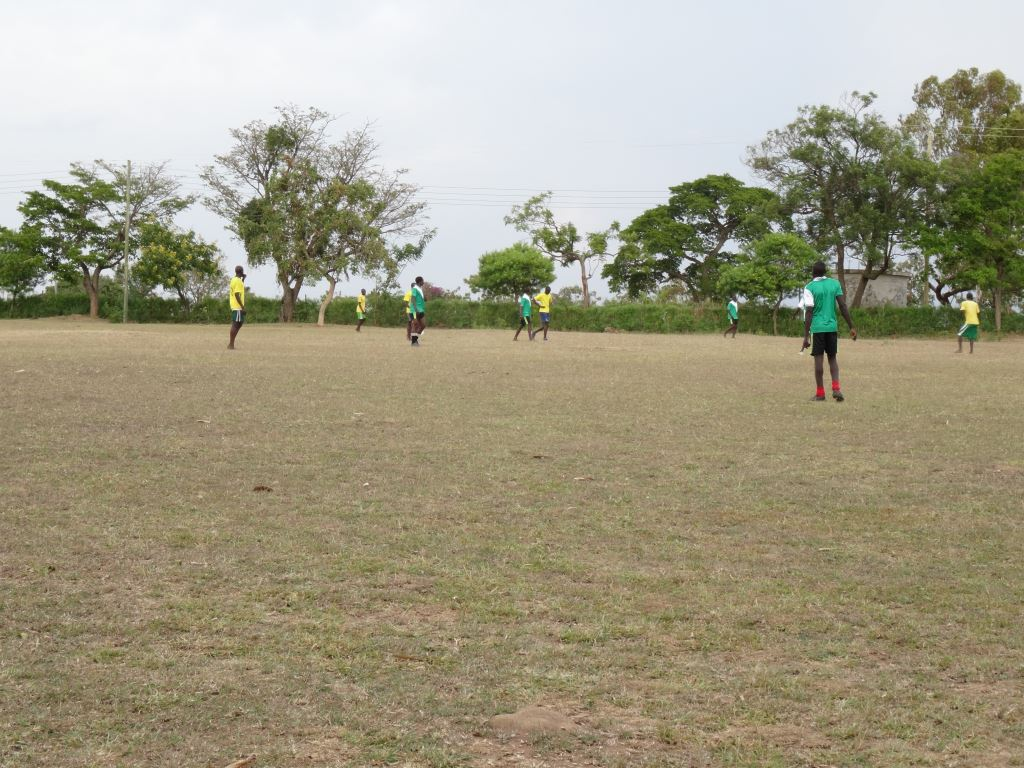 Asembo footballers with 8..jpg