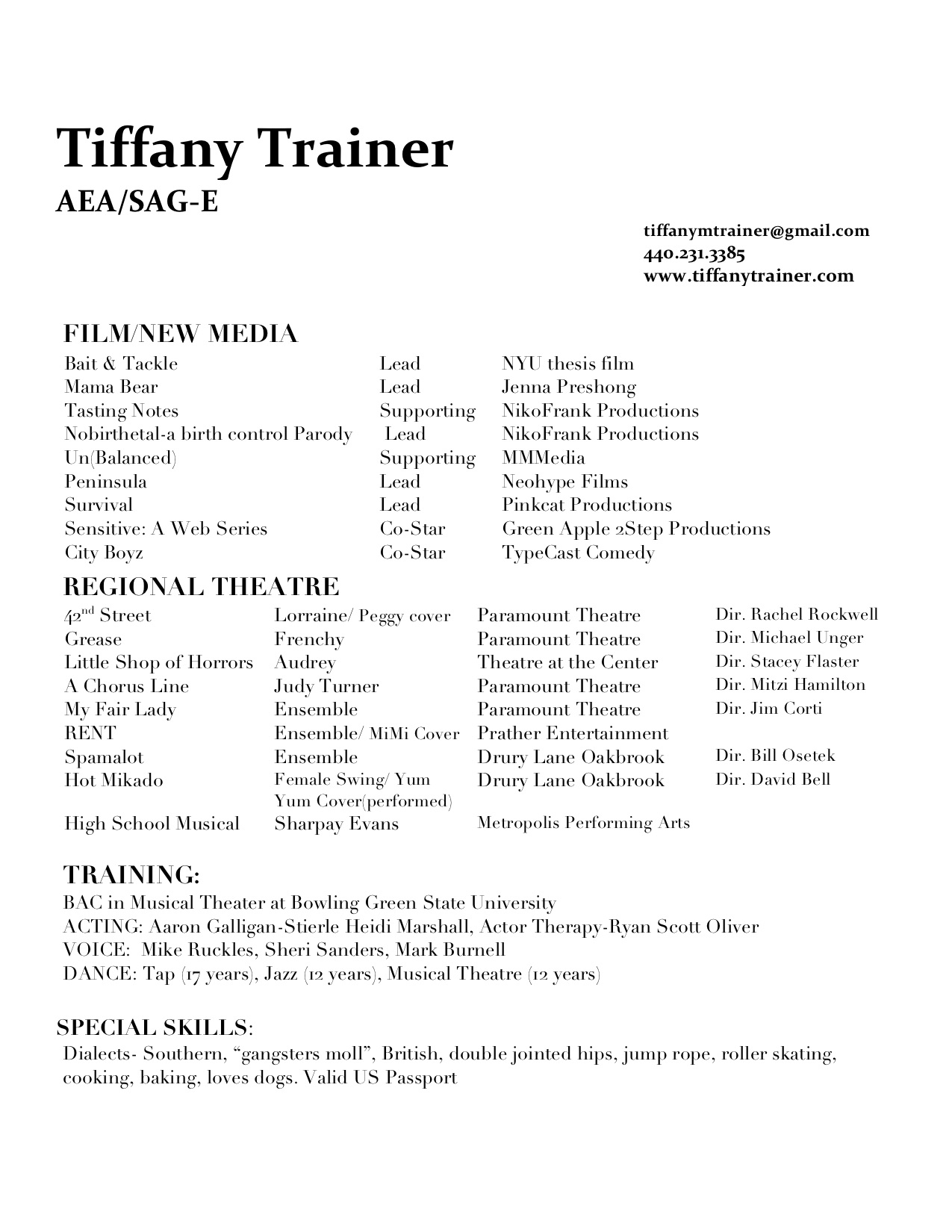 Tiffany Resume JPEG.jpg