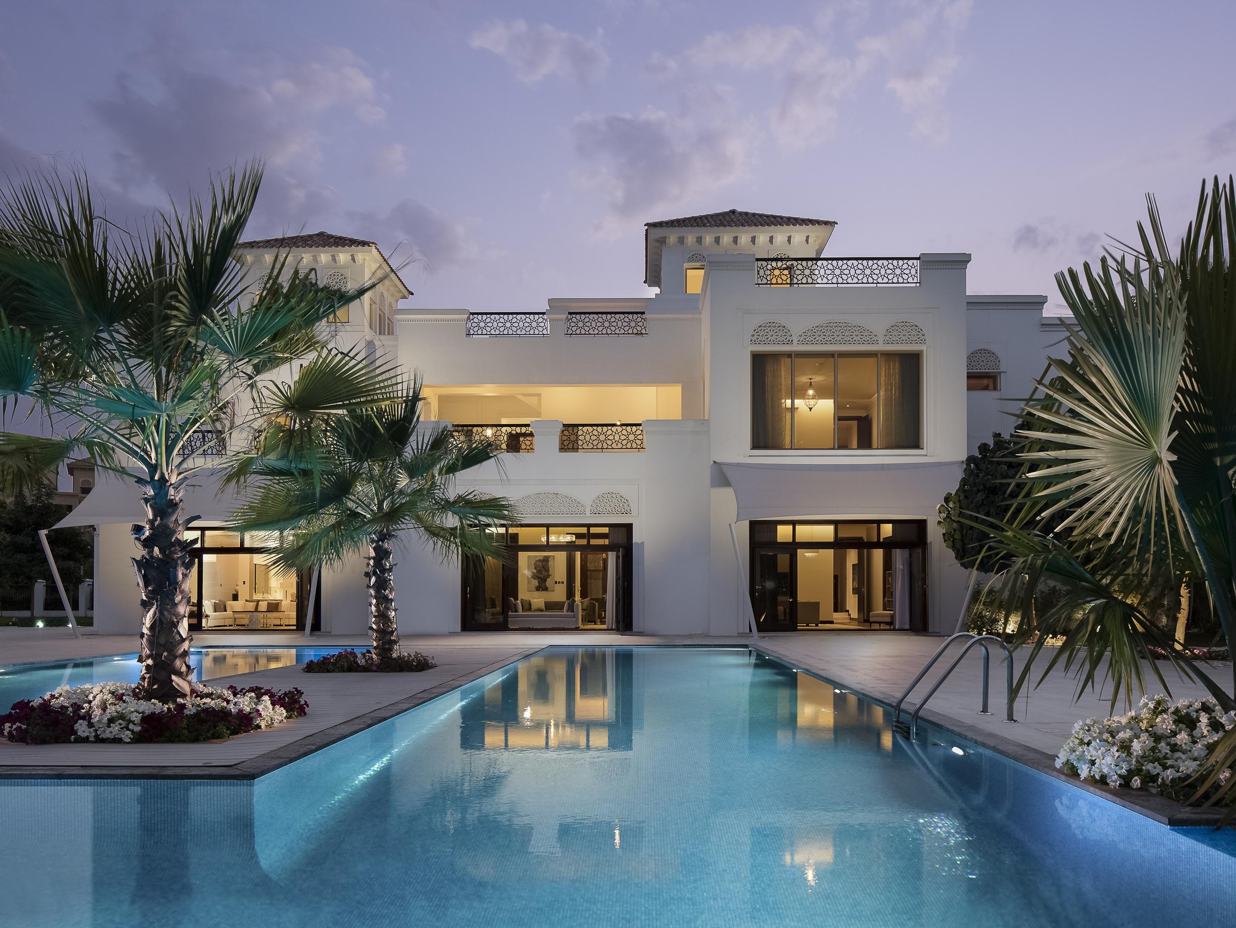 Dubai-GabeBorder-Architecture (1 of 1)-3.jpg
