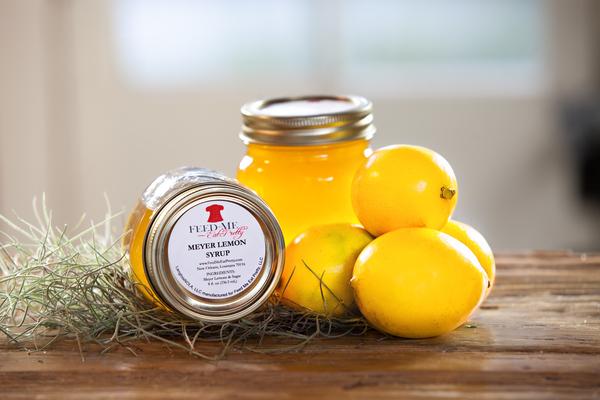 Meyer-Lemon-Syrup.jpg