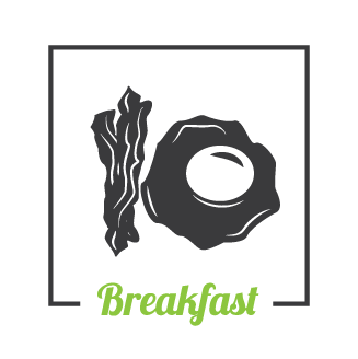 breakfast-icon.png