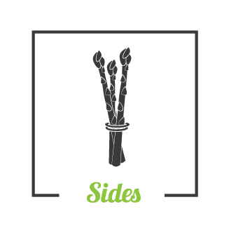 sides-icon.png